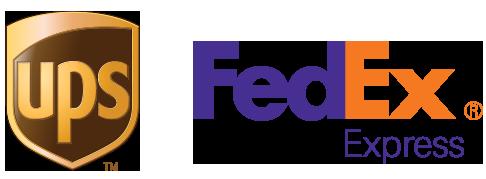 estafeta logo paqueteriacastores UPS-FedEx dfc42b94dd9