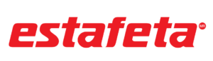 estafeta_logo