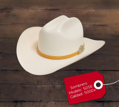 Sombrero 5056 714a0dafead