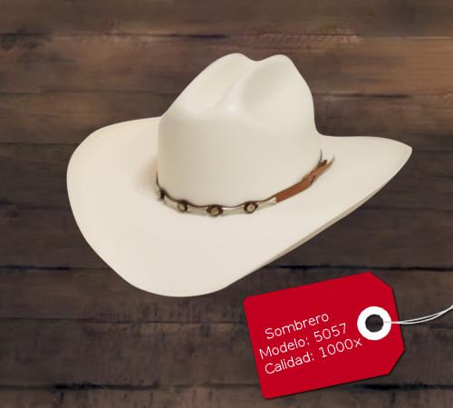 Sombrero 5057 8c663aa8fc9
