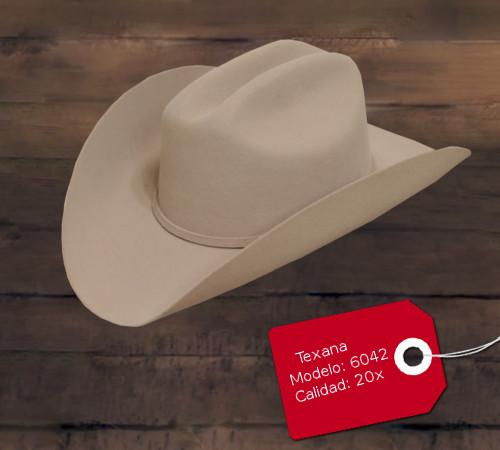 Goldstone texana modelo goldstone jpg 500x450 Copa sombreros de sonora 5b40011a6e7