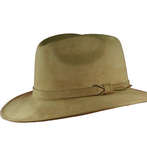 Ver Sombreros Casuales